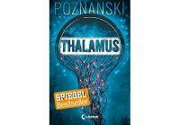 Loewe Poznanski:Thalamus (67594525)