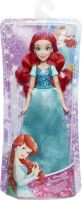 Hasbro, Schimmerglanz Puppe, Disney Prinzessin (E4156ES2)