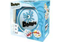Asmodee Dobble Waterproof, Kartenspiel (ASMD0034)