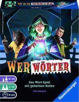 Ravensburger Werwörter (62628103)