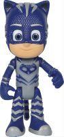 Simba PJ Masks Spielfigur Catboy (43725441)