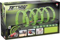Happy People Euro Play Freeway Five Loop (17106031)