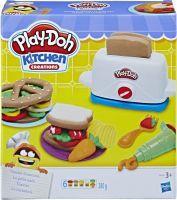 Hasbro PD Toaster (63217450)