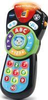 VTech Babys Fernbedienung, Geschicklichkeitsspiel (80-606274)