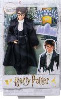 Mattel, Die Kammer Des Schreckens Puppe, Harry Potter (GFG13)