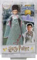 Mattel Harry Potter Weihnachtsball Cho Chang Puppe (GFG16)