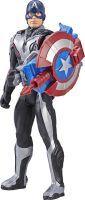 Hasbro AV Power FX 2.0 Captain America (32645992)