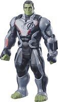 Hasbro AV Deluxe Movie Hulk (32646000)