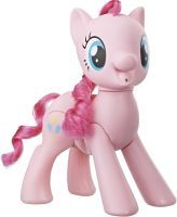 Hasbro MLP Kicherspaß Pinkie Pie (50941698)
