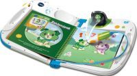VTech MagiBook 3D, Lernbuch (80-603904)