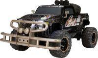 Revell Monster Truck Bull Scout (19526658)