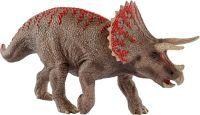 Schleich Triceratops (43257374)