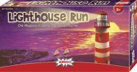 Amigo LIGHTHOUSE RUN 1850
