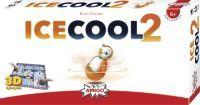 Amigo ICECOOL 2 (61099093)