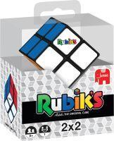 Jumbo Rubik's 2x2, Geschicklichkeitsspiel (12165)