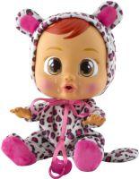 IMC Cry Babies Lea (50304809)