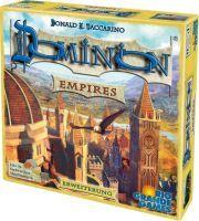 ASS Altenburger Dominion Empires (61053131)