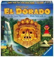 Ravensburger El Dorado (61059571)