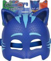 Simba PJ Masks Maske Catboy, Rollenspiel (109402090)
