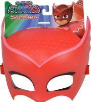 Simba PJ Masks Maske Eulette, Rollenspiel (109402092)