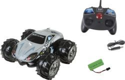 """Revell Stunt Car """"WATER BOOSTER"""" (24635)"""
