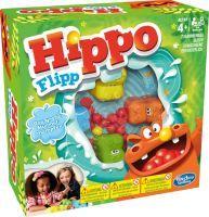 Hasbro Hippo Flipp (60129282)