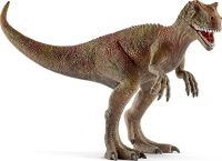 Schleich Allosaurus (43252275)