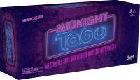 Hasbro Tabu Midnight (61058524)