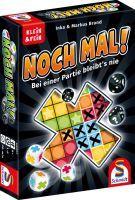 Schmidt Spiele Noch mal! (61053549)