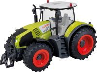 Happy People RC Traktor Claas Axion 870 2.4GHz (33718870)