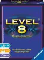 Ravensburger Level 8 (62619163)