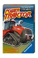 Ravensburger Quarett Power Traktor (62102365)