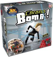 IMC Chrono Bomb (60123381)