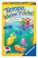 Ravensburger Tempo, kleine Fische! BMM (60401471)