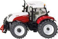SIKU Steyr CVT 6230 (31246679)