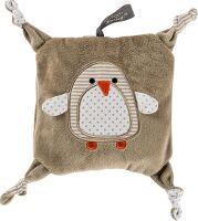 Fashy Wärmekissen Pinguin (90099226)