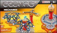 GEOMAG MECHANICS 146-TLG. 722