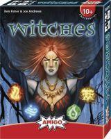 Amigo Witches (62614277)