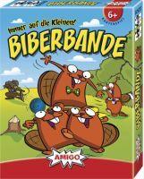 Amigo Biberbande (62630710)