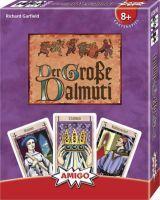 Amigo Der Große Dalmuti (62641614)