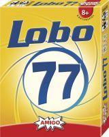 Amigo Lobo 77 (62641193)
