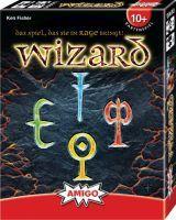 Amigo Wizard (62630001)
