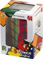 Jumbo, Rubik´s  Cube Tower 12154