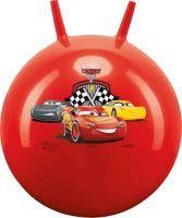 John CA Sprungball Cars 3 45-50cm (73502900)