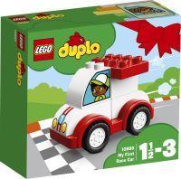 Lego Duplo Mein erstes