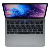 "NEU Apple MacBook Pro (13"") i5 1,4/8GB/128GBSSD/Spacegrey MacOS (MUHN2D/A)"