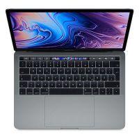 "MacBook Pro mit Touch Bar 1.4GHz Quad-Core i5, 8GB, 128GB 13"", space grau"