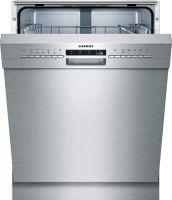 Siemens Unterbaugeschirrspüler SN436S01GE