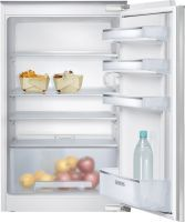 Siemens Einbaukühlschrank KI18RV60