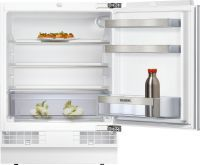 Siemens KU15RA60 iQ500, Kühlschrank (KU15RA60)